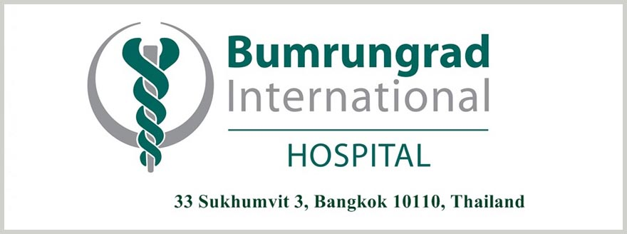 bumrungrand hospital Tweet with a location you can add location information to your tweets, such as your city or precise location, from the web and via third-party applications.